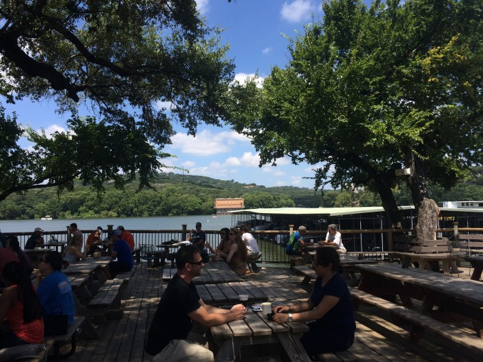 Awesome Things to Do in Austin