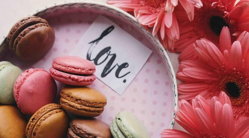 3 Ways to Love Your Neighbor