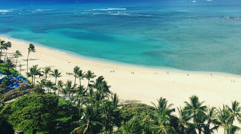 Amazing Adventures you can have in Hawaii with your kids